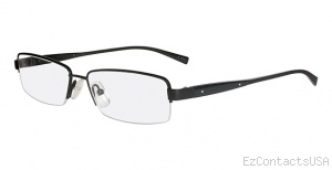 Calvin Klein CK7324 Eyeglasses  - Calvin Klein