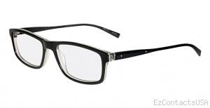 Calvin Klein CK7325 Eyeglasses - Calvin Klein