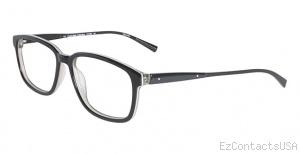 Calvin Klein CK7326 Eyeglasses  - Calvin Klein