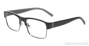 Calvin Klein CK7327 Eyeglasses  - Calvin Klein