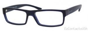 Gucci 1021 Eyeglasses - Gucci