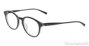 Calvin Klein CK7334 Eyeglasses  - Calvin Klein