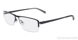 Calvin Klein CK7465 Eyeglasses - Calvin Klein