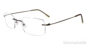 Calvin Klein CK7503 Eyeglasses - Calvin Klein