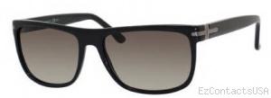 Gucci 1027/S Sunglasses - Gucci