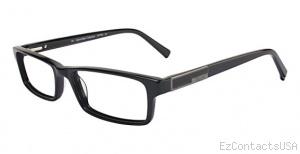 Calvin Klein CK7723 Eyeglasses - Calvin Klein