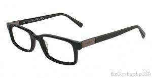 Calvin Klein CK7739 Eyeglasses - Calvin Klein