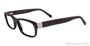 Calvin Klein CK7757 Eyeglasses - Calvin Klein