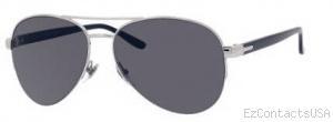 Gucci 2221 Sunglasses - Gucci