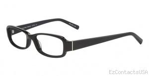 Calvin Klein CK7780 Eyeglasses - Calvin Klein