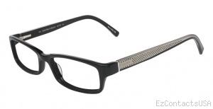 Calvin Klein CK7795 Eyeglasses - Calvin Klein