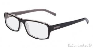 Calvin Klein CK7807 Eyeglasses  - Calvin Klein