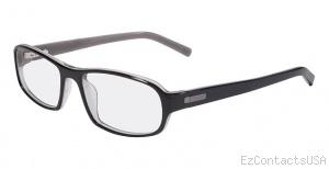 Calvin Klein CK7808 Eyeglasses - Calvin Klein