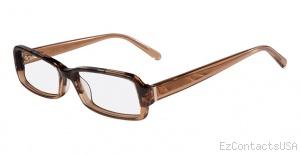 Calvin Klein CK7826 Eyeglasses - Calvin Klein