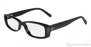 Calvin Klein CK7828 Eyeglasses - Calvin Klein
