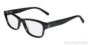 Calvin Klein CK7830 Eyeglasses - Calvin Klein