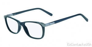 Calvin Klein CK7832 Eyeglasses - Calvin Klein
