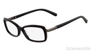 Calvin Klein CK7833 Eyeglasses - Calvin Klein