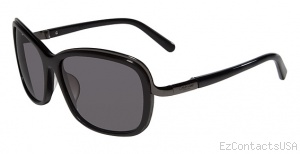 Calvin Klein CK7308S Sunglasses - Calvin Klein