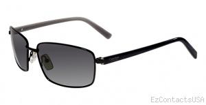Calvin Klein CK7310SP Sunglasses - Calvin Klein