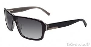 Calvin Klein CK7754SP Sunglasses - Calvin Klein