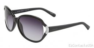 Calvin Klein CK7773S Sunglasses - Calvin Klein