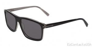 Calvin Klein CK7811SP Sunglasses - Calvin Klein