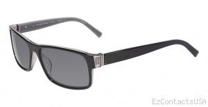 Calvin Klein CK7813SP Sunglasses - Calvin Klein