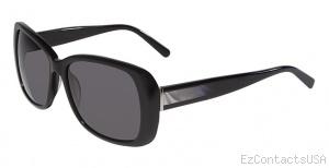 Calvin Klein CK7814S Sunglasses - Calvin Klein