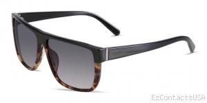 Calvin Klein CK7815S Sunglasses  - Calvin Klein