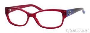 Gucci GG 3569 Eyeglasses - Gucci