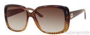 Gucci 3574 Sunglasses - Gucci