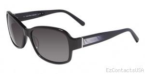 Calvin Klein CK7820S Sunglasses  - Calvin Klein