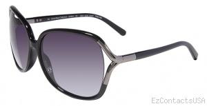 Calvin Klein CK7821S Sunglasses - Calvin Klein