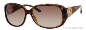 Gucci 3578/S Sunglasses - Gucci
