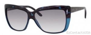 Gucci 3585/S Sunglasses - Gucci