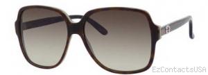 Gucci 3582/S Sunglasses - Gucci