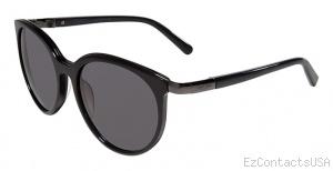 Calvin Klein CK7822S Sunglasses  - Calvin Klein