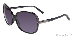 Calvin Klein CK7823S Sunglasses - Calvin Klein