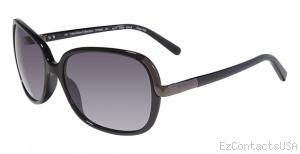 Calvin Klein CK7824S Sunglasses  - Calvin Klein