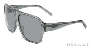 Calvin Klein CK7848SP Sunglasses  - Calvin Klein