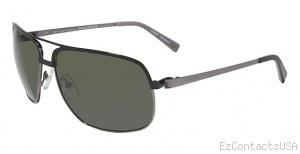 Calvin Klein CK7467SP Sunglasses - Calvin Klein