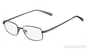 Calvin Klein CK7473 Eyeglasses - Calvin Klein
