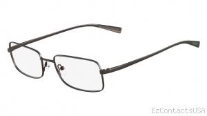 Calvin Klein CK7482 Eyeglasses  - Calvin Klein