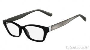 Calvin Klein CK7853 Eyeglasses - Calvin Klein