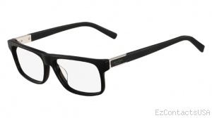 Calvin Klein CK7880 Eyeglasses  - Calvin Klein