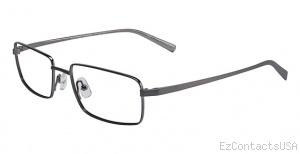 Calvin Klein CK7420 Eyeglasses - Calvin Klein
