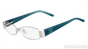 CK by Calvin Klein 5352 Eyeglasses - Calvin Klein