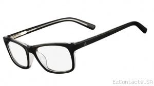 CK by Calvin Klein 5694 Eyeglasses - CK by Calvin Klein