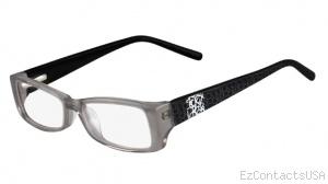 CK by Calvin Klein 5744 Eyeglasses - CK by Calvin Klein